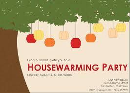 ... House Warming Invitations: Lowercase J Design Housewarming Party  Invitation