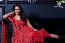 Actress Priya Anand Wiki, Biography, Age, News, Gallery, Videos & more