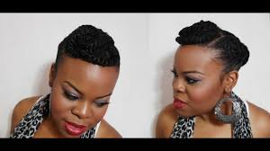 See round face packing gel styling tips below. Natural Hairstyles 20 Most Beautiful Pictures And Videos