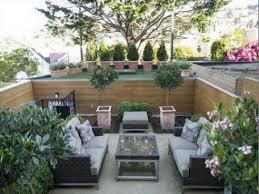 inspiration condo patio ideas. Condo Patio Garden Ideas Furniture Small Design Charming  Backyards Photo Inspiration Inspiration Condo Patio Ideas