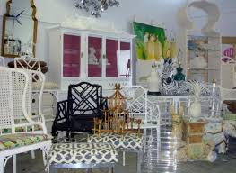 palm beach furniture stores. Exellent Palm With Palm Beach Furniture Stores One Kings Lane