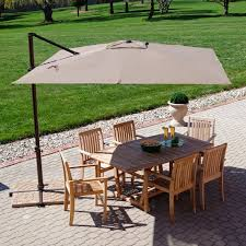 cool patio chairs best patio shade ideas all home decorations