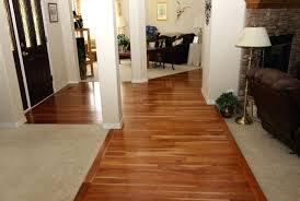 cherry hardwood floor. American Cherry Hardwood Flooring Hardness Floor