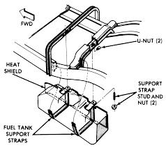Dodge caravan fuel tank diagram ford 351m engine fl70 fuse
