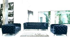 leather couch stain leather couch stain leather sofa stain remover stain leather couch sofa stain remover
