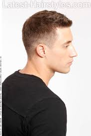 men hairstyles for thin hair
