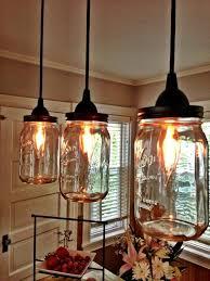primitive lighting ideas. Mason Jar Lighting Primitive Ideas Pinterest