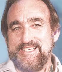 Nelson Sawyer | Obituary | Bangor Daily News