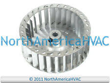 carrier la11aa005 blower wheel 4 in. carrier bryant payne replacement furnace inducer squirrel cage wheel la11aa005 la11aa005 blower 4 in