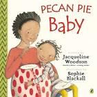 baby s pecan pie
