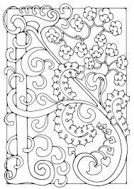Kleurplaten Letters A Letters Kleurplatenlcom