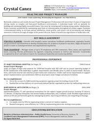 Interesting Topics English Term Paper Cheap School Essay Writing