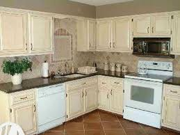 Home Depot Kitchen Floors Lowes Kitchen Flooring Design U0026 Remodeling Services