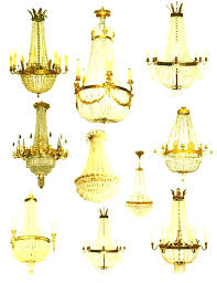 empire crystal chandelier wood white wooden french intended for new traditional of w