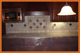 stone kitchen backsplash dark cabinets. Wonderful Dark Kitchen Backsplash Tile Photo Gallery Fascinating Stone  Ideas With Dark Cabinets Fence Laundry Image For  And I