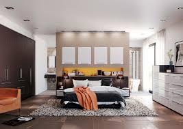 Purple Bedroom For Girls Bedroom Design Amuse Bedroom Girls Purple Color Scheme Loft Bed