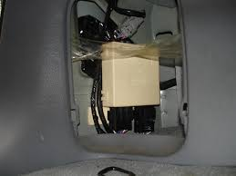 trailer wiring brake lights not working nee help asap jeepforum com