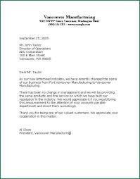 Zulu Formal Letter Format Tripevent Co