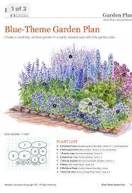 garden zone 7a page 4 line 17qq com