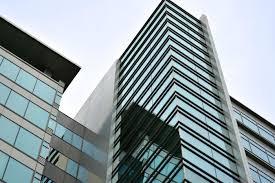 Kostenlose Bild Architektur Fenster Innenstadt City Modern