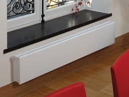 Im grunde besteht ein fußboden aus drei schichten die nutzschicht ist die oberste schicht des fußbodens, die einer vielseitigen abnutzenden beanspruchung unterliegt. Heizkorper 20 X 23 X Ab 50 Cm Ab 697 Watt Bad Design Heizung
