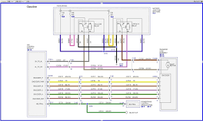 f esof wiring diagram ford truck enthusiasts forums well after some extensive searching i was finally able to located the diagrams we needed thanks for all of the help fte