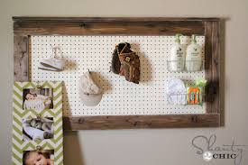 diy-wall-decor-pegboard
