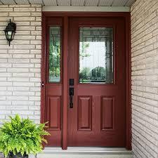 Exterior Door Slab Sizes | http://thefallguyediting.com | Pinterest ...