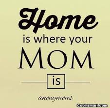 Mothers Quotes Amazing Mother Quotes And Sayings Images Pictures CoolNSmart