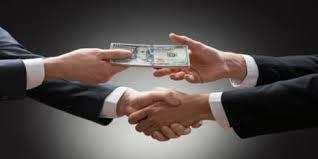 Resin.io Scores Funds, Deal With KDDI's Soracom IoT Biz