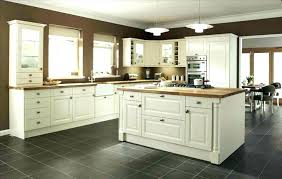 kitchen islands with storage seating and custom island