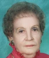 Fannie Dye Obituary (2013) - Lindale, TX - Tyler Morning Telegraph