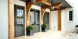 integrity window s sliding doors glass locks door patio marvin sliding exterior french doors integrity patio door marvin s pric