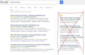 google home insurance quotes 44billionlater