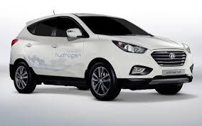2018 hyundai fuel cell. unique hyundai 39 and 2018 hyundai fuel cell