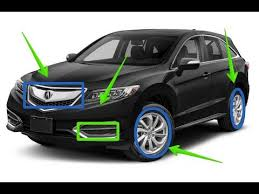 2018 acura q5. delighful 2018 2018 acura rdx vs audi q5 with