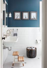 brown and blue bathroom accessories. Interesting Blue Attractive Brown And Blue Bathroom Accessories Best 25 Bathrooms Ideas  On Pinterest Paint Throughout