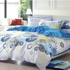 purple patterned duvet covers patterned duvet covers full hippie white blue patterned designer duvet covers