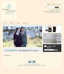 Revue Design Belleville Pure Honey Boutique Competitors Revenue And Employees