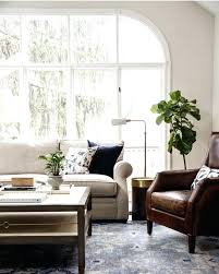 transitional living room furniture demetratoursme