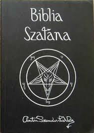 Satanic Bible Quotes Beauteous The Satanic Bible By Anton Szandor LaVey