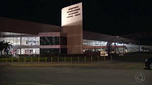 Coronavírus: Justiça mantém comércio fechado no aeroporto de João Pessoa |  Paraíba