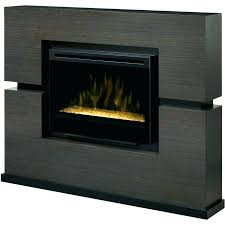 muskoka fireplace electric fireplace insert reviews electric fireplace insert reviews muskoka fireplace no heat
