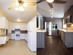Kitchen Cabinet Refacing Tampa The 1 House Flipper Secret Cabinet Refacing 1 800 Remodel