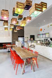 Best 25+ Cafe chairs ideas on Pinterest | Cafe furniture, Bistro ...