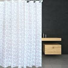 hotel quality shower curtains hotel shower curtain china hotel shower curtain hotel quality fabric shower curtain
