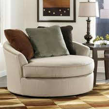 Oversized Reading Chair Outstanding Ideas Big Oversized Reading Chair30