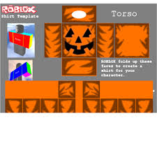 Transparent Shirt Template Roblox Transparent Roblox Free Download On Unixtitan