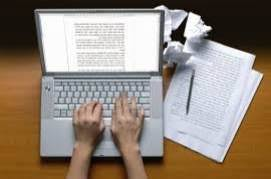 thesis writing online qbq fast essay writing service  thesis writing online qbq fast essay writing service