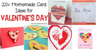 valentine s day card ideas for kids. Delighful Valentine Your Crafty Kids Will Love All Of These Homemade Valentines Card Ideas Set  Up Your Throughout Valentine S Day Card Ideas For Kids N